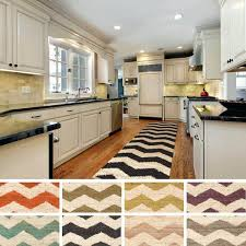 ikea kitchen rug outstanding kitchen rugs ikea attractive chevron kitchen rug hand woven natural jute chevron rug x free kitchen rugs and runners ikea