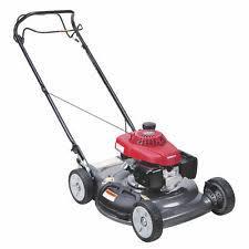 lawn mower parts near me. walk-behind mowers lawn mower parts near me s