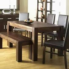 round dining room table sets for 6 pretty dining room furniture near me