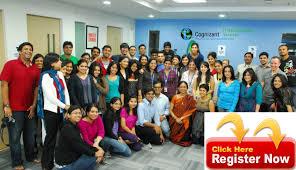Cognizant New Jersey 7 Lakhs Salary Offered Cognizant Company Freshers Experience