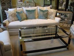 ct home interiors. LTD Sofa Ct Home Interiors