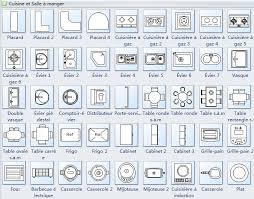 Impressive Kitchen Floor Plan Symbols Quotes O Throughout Ideas