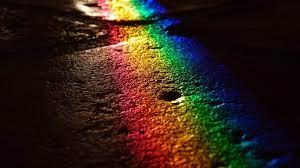 Rainbow Colors Desktop Backgrounds HD ...