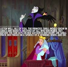 Sleeping Beauty 1959 Quotes Best Of Sleeping Beauty Sleeping Beauty Pinterest Sleeping Beauty Og