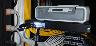 intuitive integration structured wiring one of the wisest investments you can make in your home is the addition of high speed wiring also called structured wiring this is typically specified as