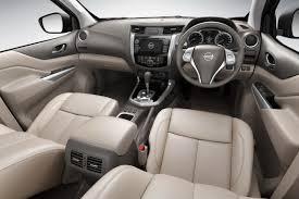 2018 nissan hardbody. contemporary nissan 2018 nissan hardbody double cab interior redesign for new model inside nissan hardbody y