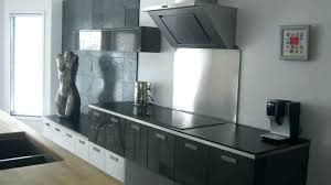 Stainless Steel Wall Panels Interest Stainless Steel Wall Panels Stainless  Steel Wall Panels Commercial Kitchen .