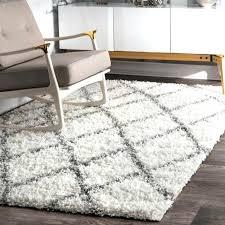 grey rug ikea fab habitat outdoor rug recycled plastic outdoor rugs grey runner rug ikea