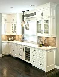 painting vinyl cabinets how to paint vinyl cabinet doors best painted kitchen cabinets ideas on painting with regard to how to paint vinyl cabinet