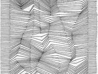 patterns: лучшие изображения (165) | Принты, Текстуры и Графика