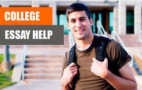 buy essay for college com college papers for is it expensive