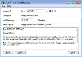 Sending Resume Via Email Send Resume By Email Resume Email Resume