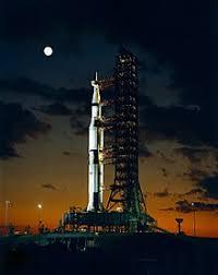 space exploration space exploration