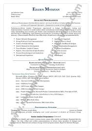 Cv For High School Students In South Africa Elegant Collection