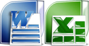 Excel Word How To Transfer Data From Ms Excel Into A Word Document Idaconcpts Com