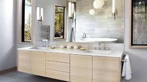 Modular Waterproof Lowes Bathroom Vanity Cabinets Made In China B 8200 N lfurniture