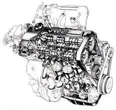 honda b20 engine diagram honda wiring diagrams online