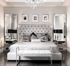 white bedroom designs. Beautiful White Large Size Of Bedroom Designs Grey And White Log Using Black  Bedrooms Gray Bedroom