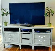 tall tv cabinet with glass doors stands ikea storage