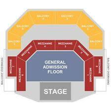 Austin Tx Concert Tickets For Sale Ebay