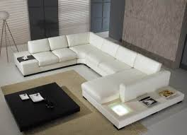 Choosing the Best Modern Living Room Furniture Sets House