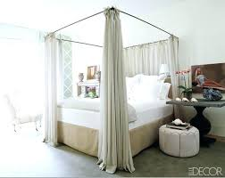 diy 4 poster bed 4 poster bed canopy ideas 4 poster bed canopy four poster bed