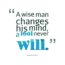 Words of wisdom quotes 100 Famous Words of Wisdom Quotes Sayings Images 38
