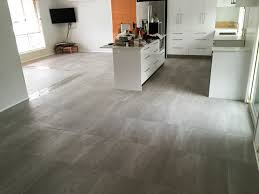 Kitchen And Living Room Flooring Kitchen Living Room Flooring Seq Tiling And Cladding