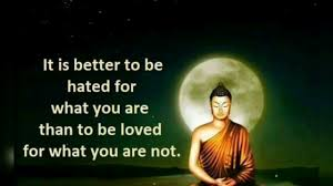 Buddhist Great Quotes That Will Change Your Mind Life Buddha
