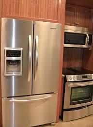 refrigerator jenn air. jenn-air french door refrigerator transitional-kitchen jenn air e