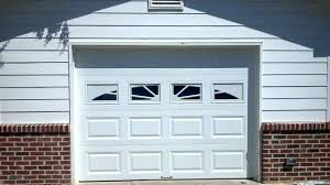how to open garage door manually from outside open garage door from outside large size of