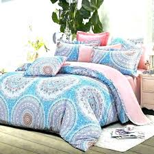 blue and grey bedding sets grey and blue comforter blue gray bedding sets light blue bedding