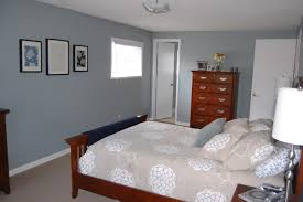 Bedroom Colors  How To Paint A BedroomSoothing Colors For A Bedroom