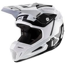 Revzilla Helmet Size Chart Leatt Gpx 5 5 V20 1 Helmet Revzilla