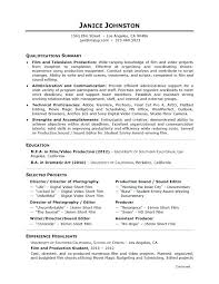 Security Resume Objective Examples Resume Objective For Security Job Security Objectives For Resume