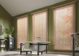 graber blinds reviews. Faux Wood Blinds Spa Graber Reviews E