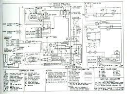 trane air handler wiring diagram wiring diagram local wiring model trane diagram grca40 wiring diagram datasource trane air conditioner wiring diagram trane air handler wiring diagram