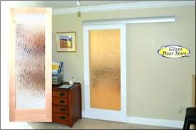 bathroom doors with frosted glass. sliding bathroom door best of barn for glass doors frosted . with n