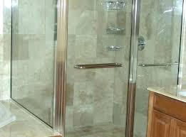 curved bathtub glass bathtub doors curved bathtub doors bathtub seal large size of glass charming curved curved bathtub x hinged curved bathtub door