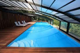 amazing indoor swimming pool design amazing indoor pool house