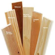 hardwood types for furniture. softwood is instead what not hardwood softwoods are necessarily softer than hardwoods in both groups there an enormous variation actual wood types for furniture i