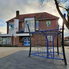 Christoffelschool - Home