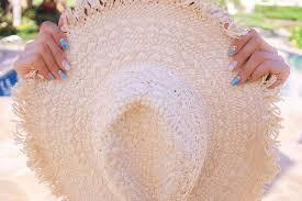 丸顔の髪型前髪ヘアスタイルまとめボブロングミディアム