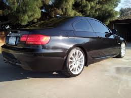 All BMW Models bmw 328i sport package : 2011 328i Coupe Lease take over