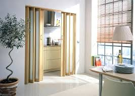 awesome sliding doors dividers image of door room interior glass uk