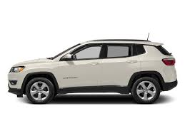 2018 jeep compass white. brilliant white 2018 jeep compass compass limited 4x4 in florence ky  zimmer chrysler  dodge ram on jeep compass white o
