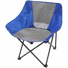 ozark maccabee camping chairs