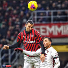 Coppa Italia, Milan-Torino 4-2, rossoneri in semifinale ...