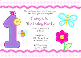 18th Birthday Invitations Templates Free Funny Birthday Invites