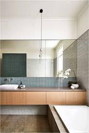 high end bathroom designs. High-end-bathroom-lovely-we-found-the-easiest- High End Bathroom Designs